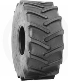 Power Implement I-3 Tires